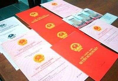 Dịch vụ ký gửi nhà đất quận Thanh Xuân nhanh chóng, tiện lợi