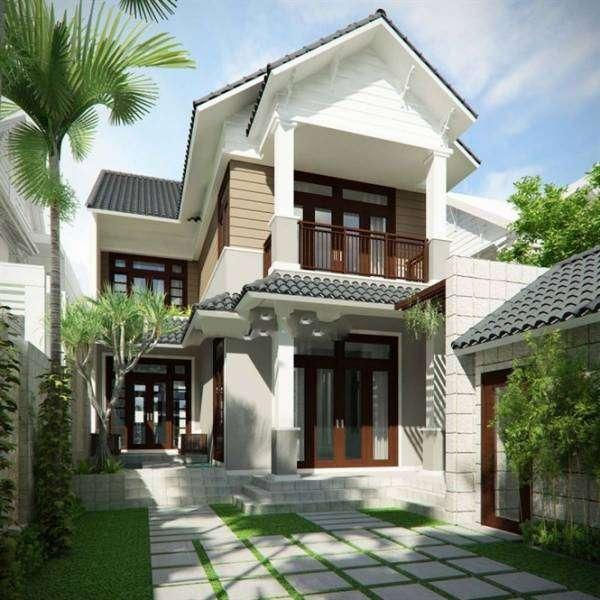 Mua bán ký gửi nhà dưới 500 triệu tại Hà Nội