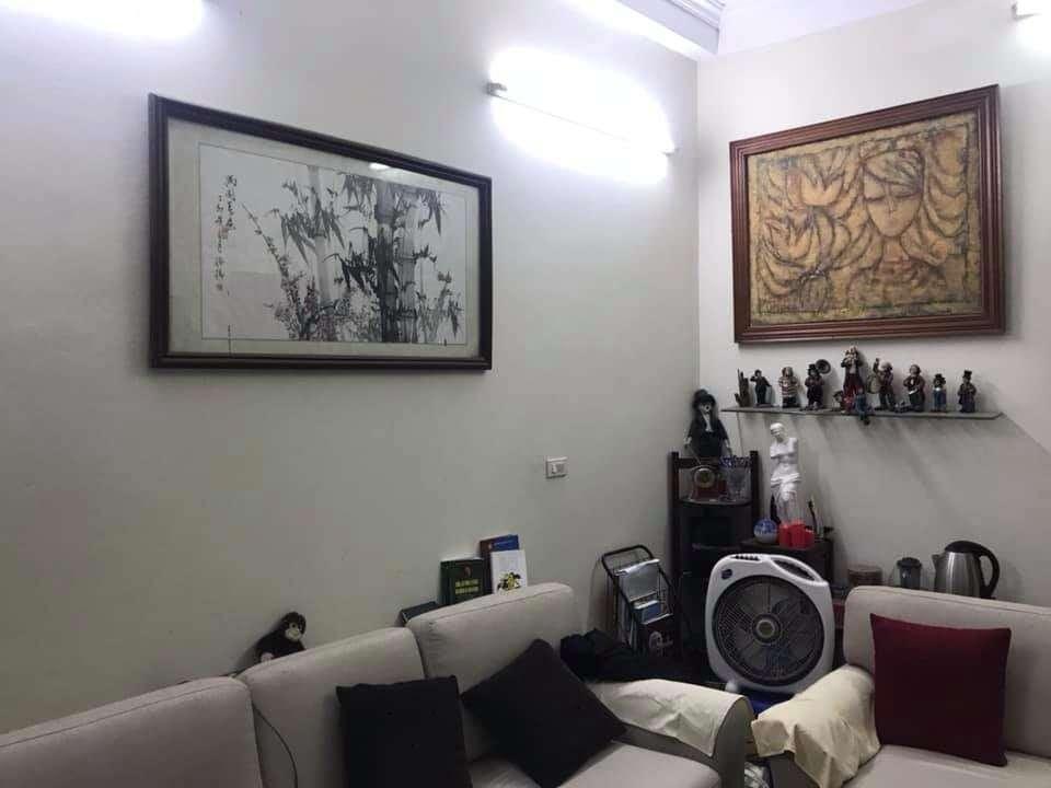 Nhận ký gửi nhà đất tại Hà Nội