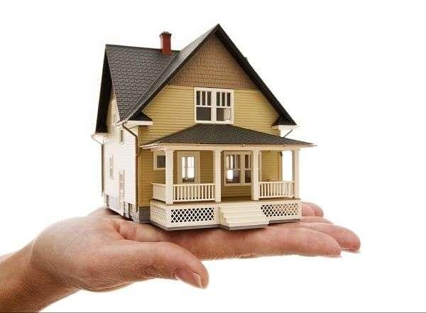 Yếu tố cần thiết khi xem xét mua nhà