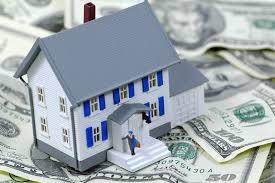 Bật mí cách tự thẩm định giá nhà đất, bất động sản từ A-Z. Chia sẻ từ chuyên gia