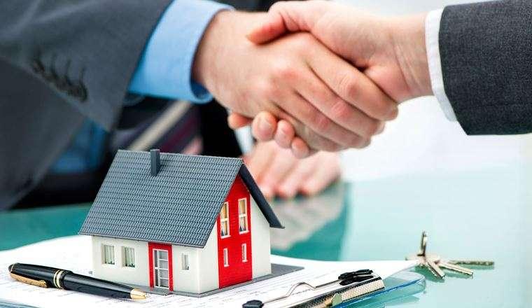 thu mua nhà đất