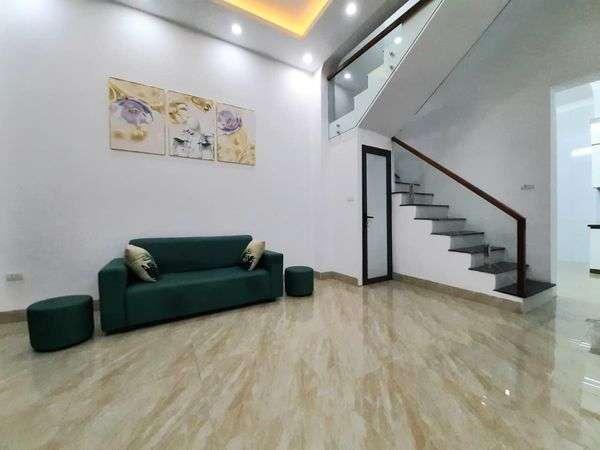Cầm nhà không sổ đỏ tại Hà Nội – Lãi suất thấp từ 2000 đồng